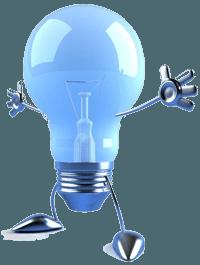 Электроуслуги в г.Артём и в других городах. Список филиалов электромонтажных услуг. Ваш электрик